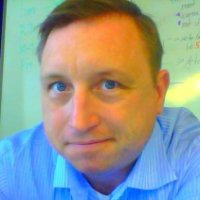 Software Defined Networking and You – Timothy Serewicz