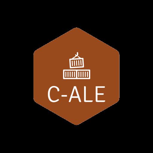 C-ALE